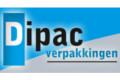 Dipac Verpakkingen